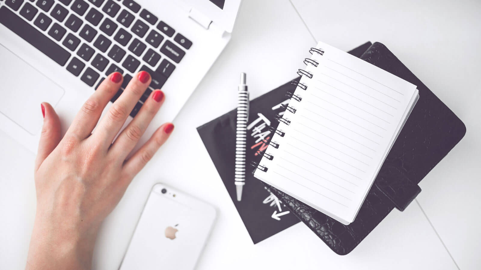 this cover letter trick can double your interview requests topresume
