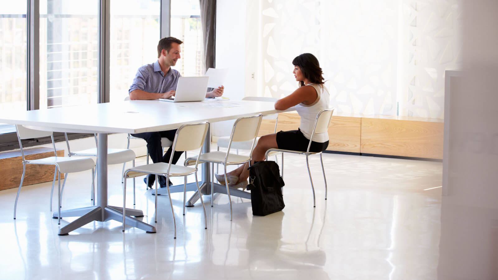 common tell me about yourself interview answers to avoid topresume