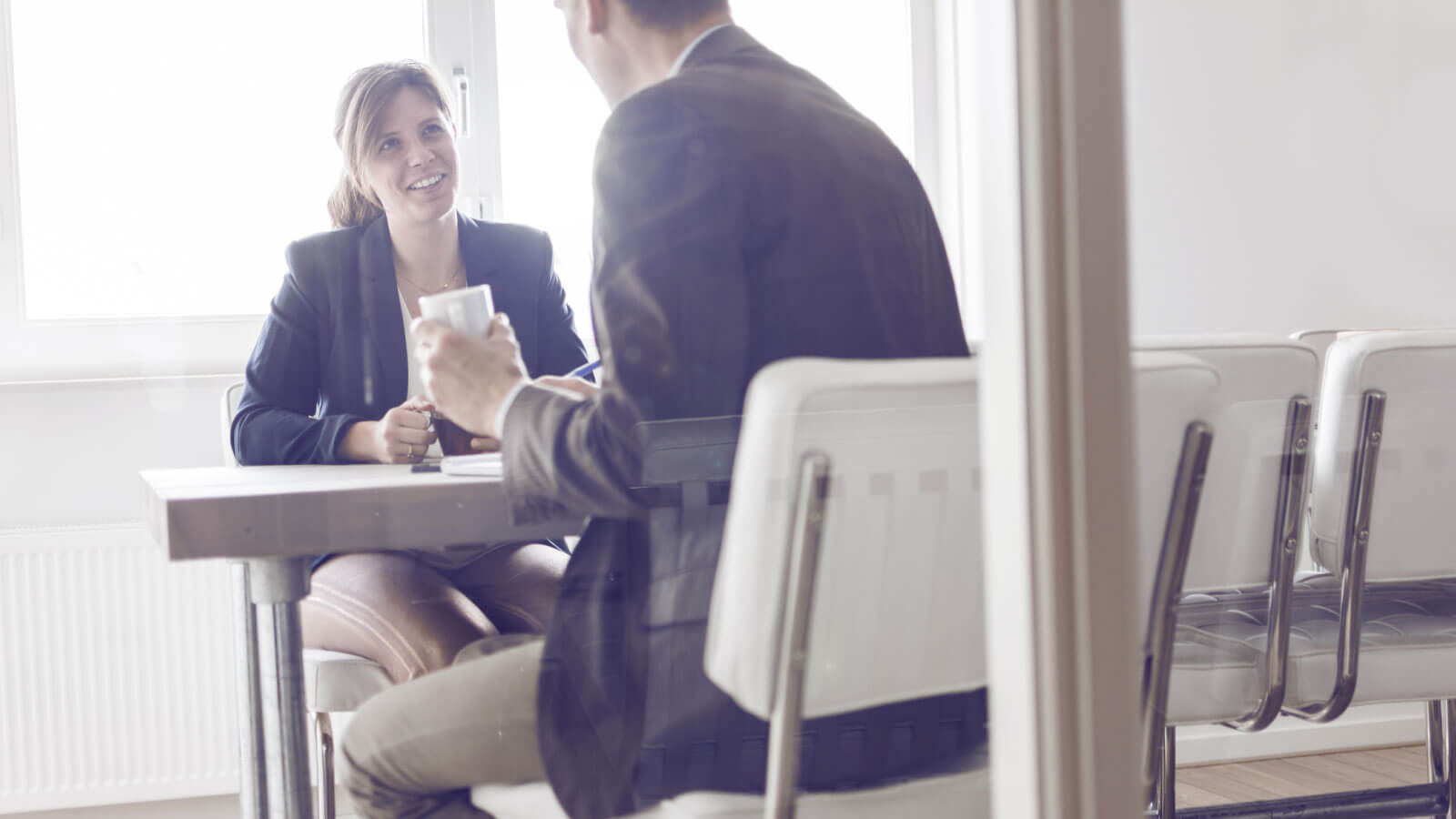 Why Should We Hire You? 5 Strategies for Answering This