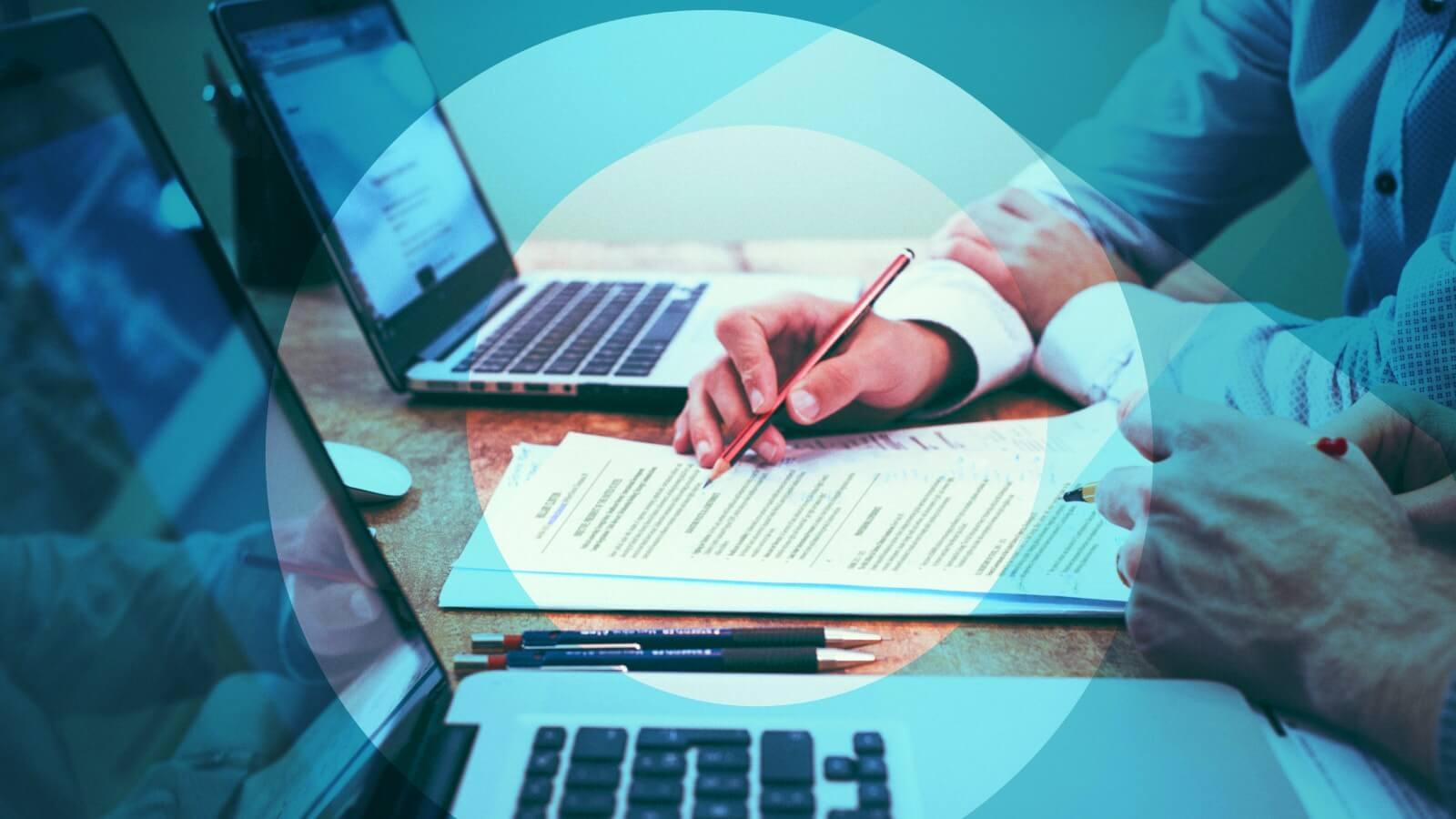 Resume Writer Spotlight: Joe S. | TopResume