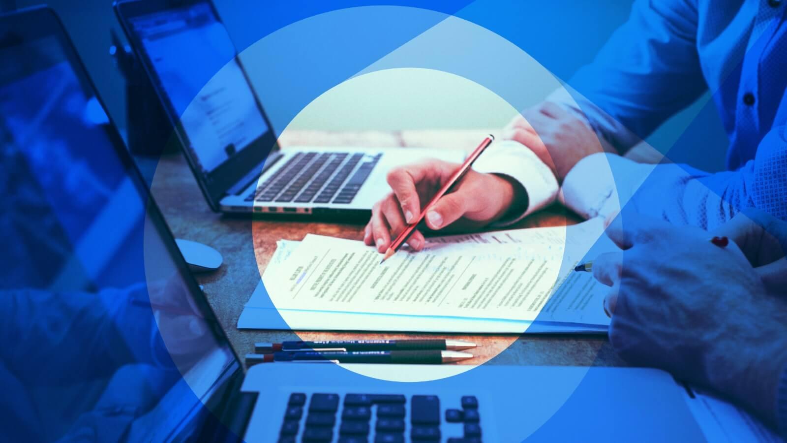resume writer spotlight  dan c