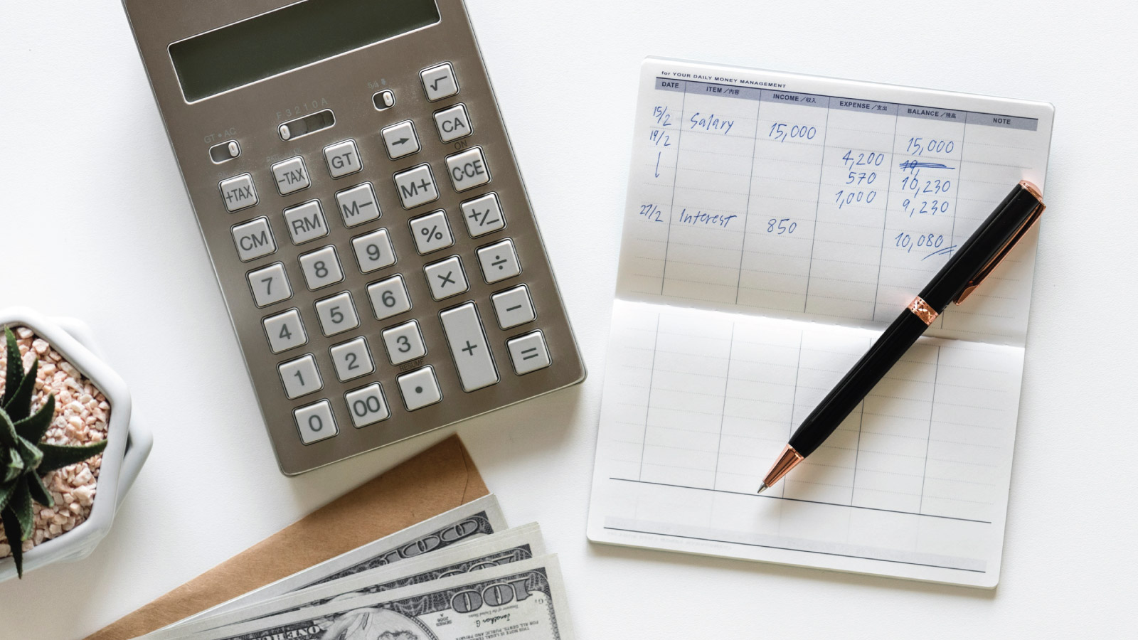 6 Tips for Negotiating Salary and Benefits   TopResume