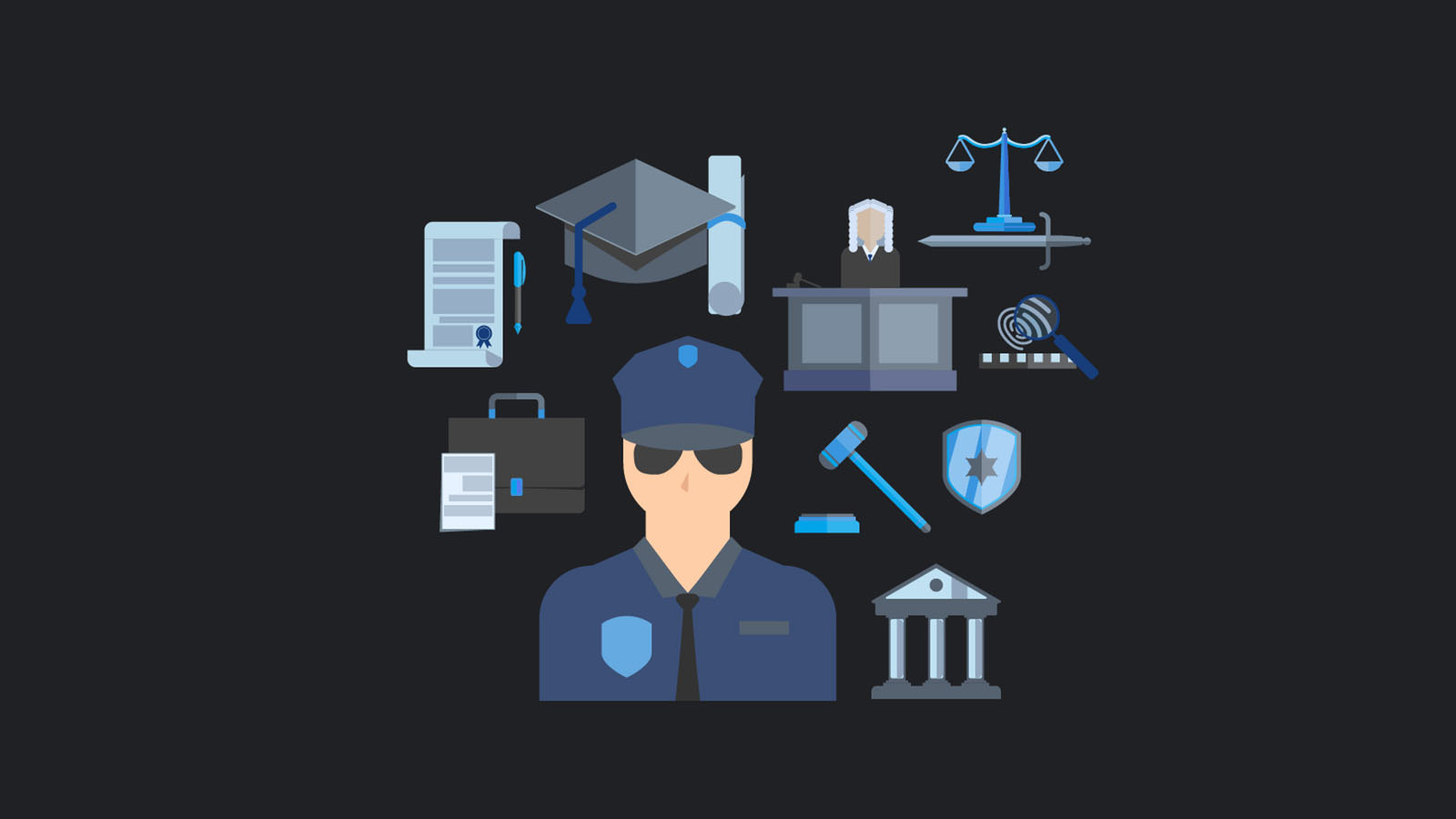 Security Officer Job Description | Job Description Examples ...