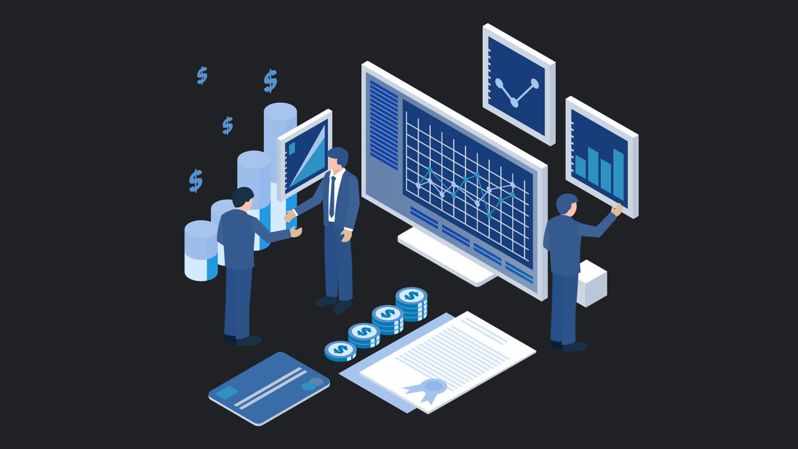 Sales Manager Job Description | Job Description Examples | TopResume