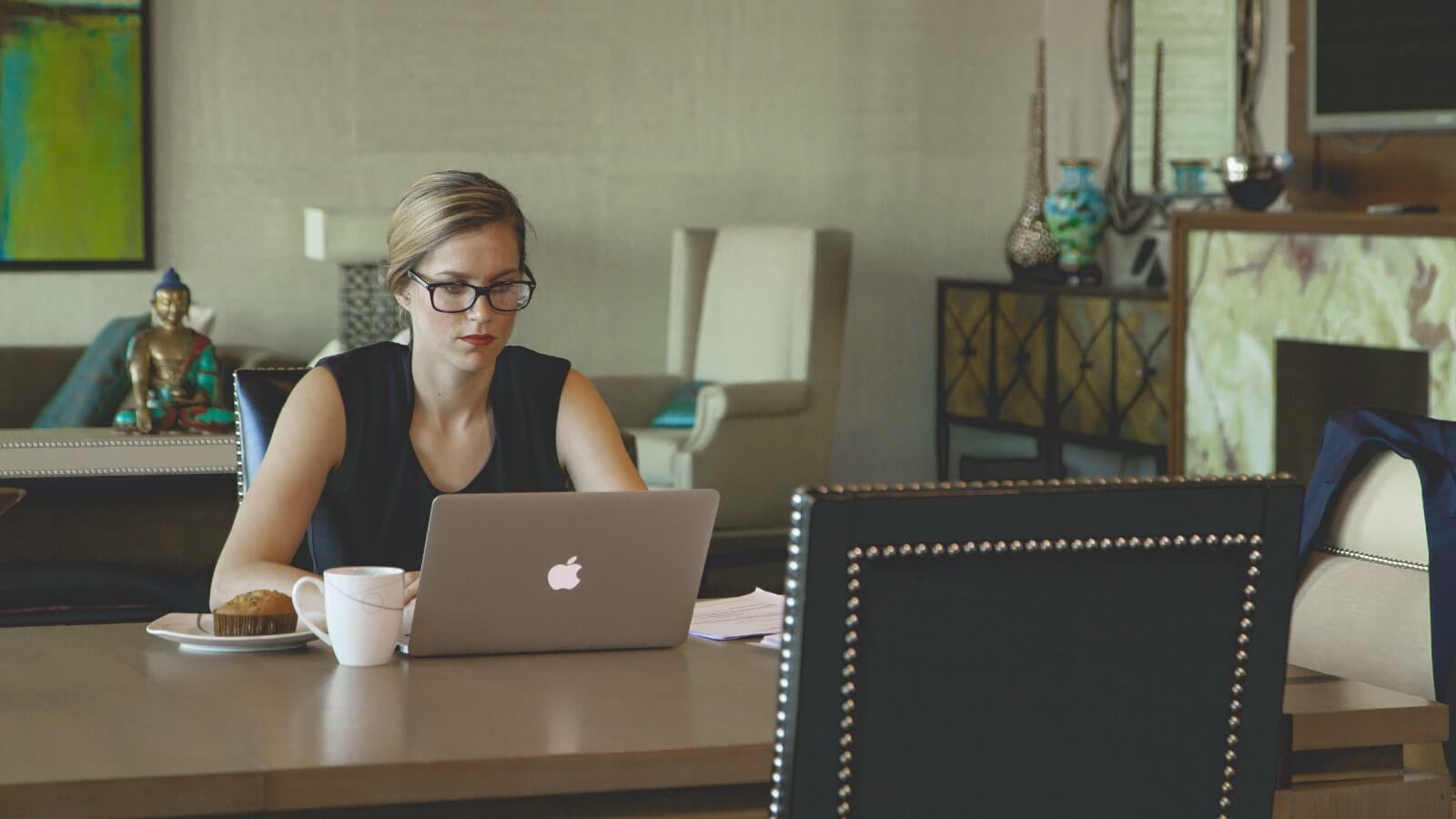 utilizing online job sites in your career search topresume