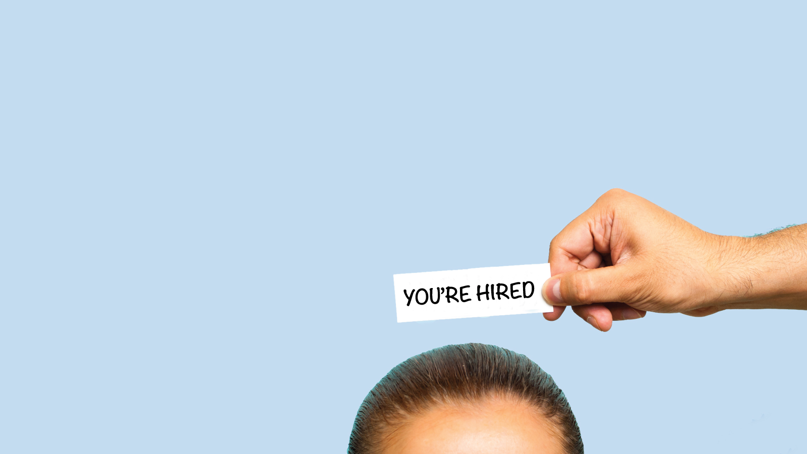 11 Steps To Writing The Perfect Resume Topresume