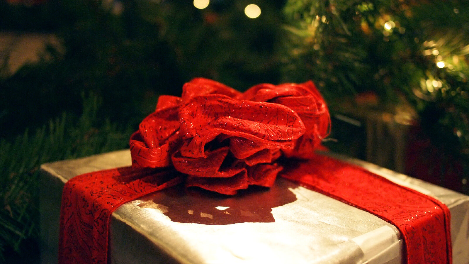 11 Holiday Gift Ideas For Job Seekers Topresume