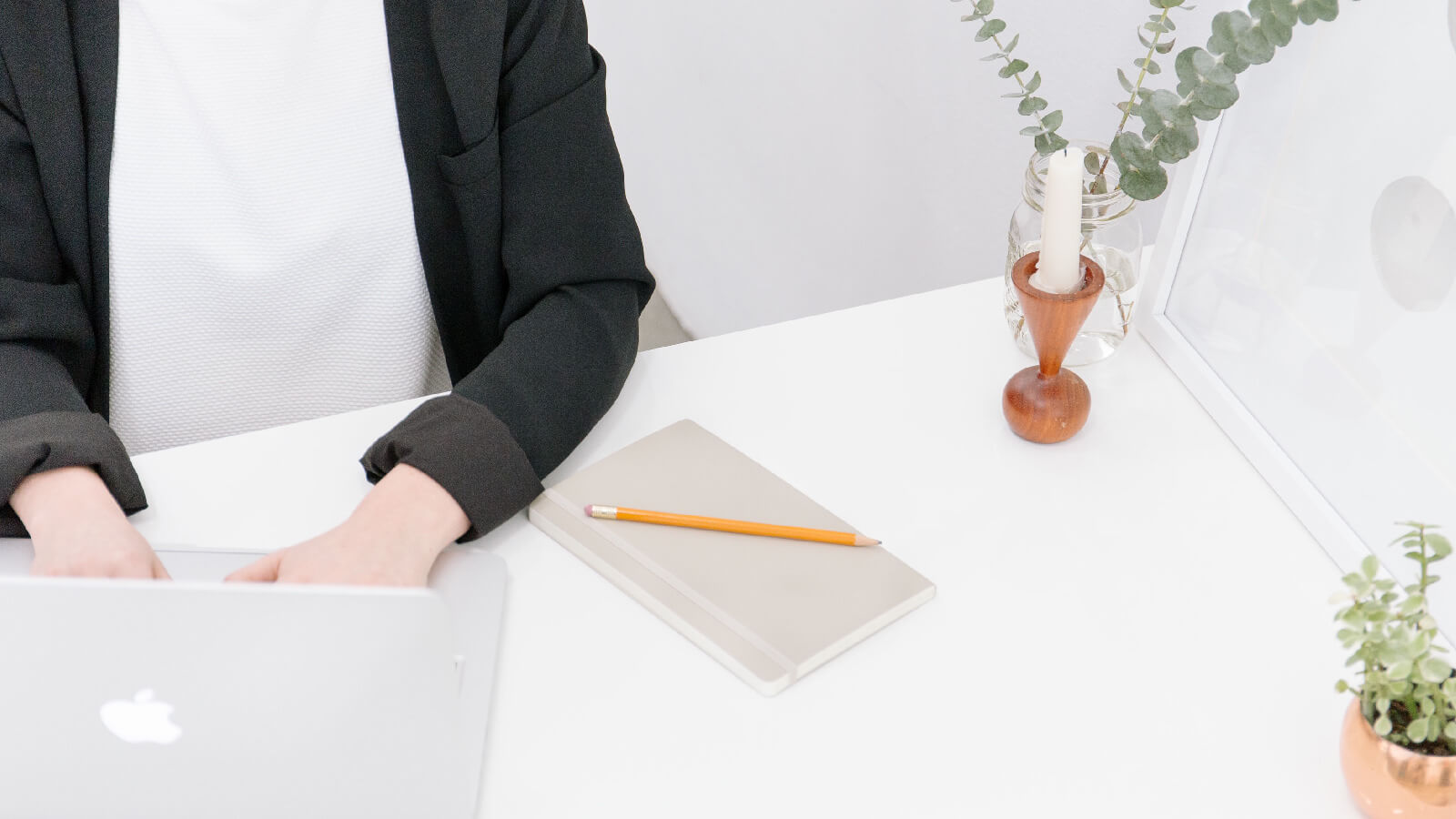 Why Its Time To Ditch Resume Objective Statements