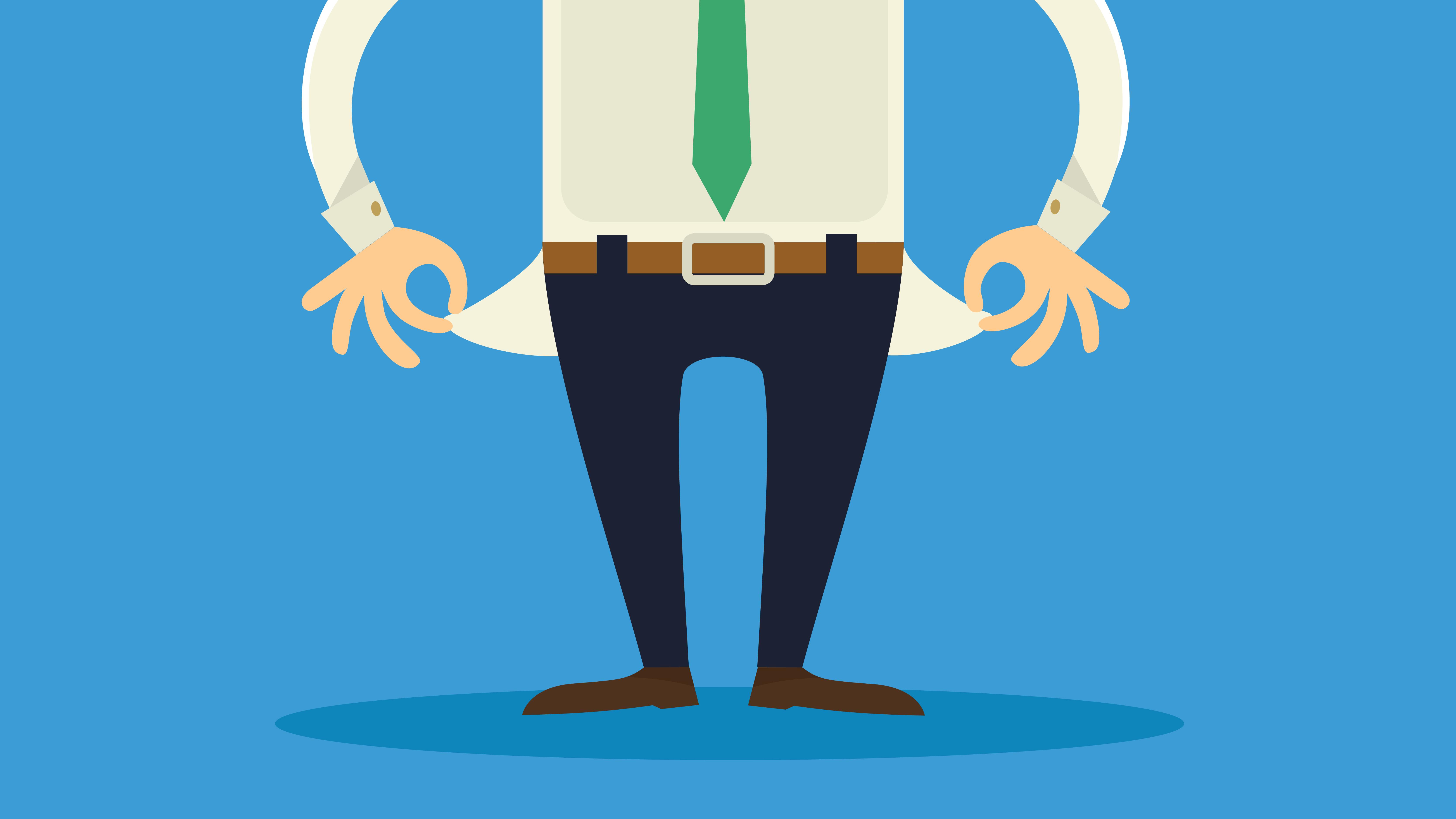 should you negotiate salary