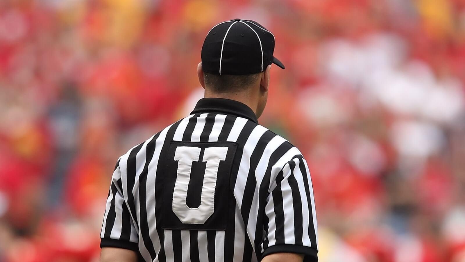 Score! Cool NFL Career Opportunities   TopResume