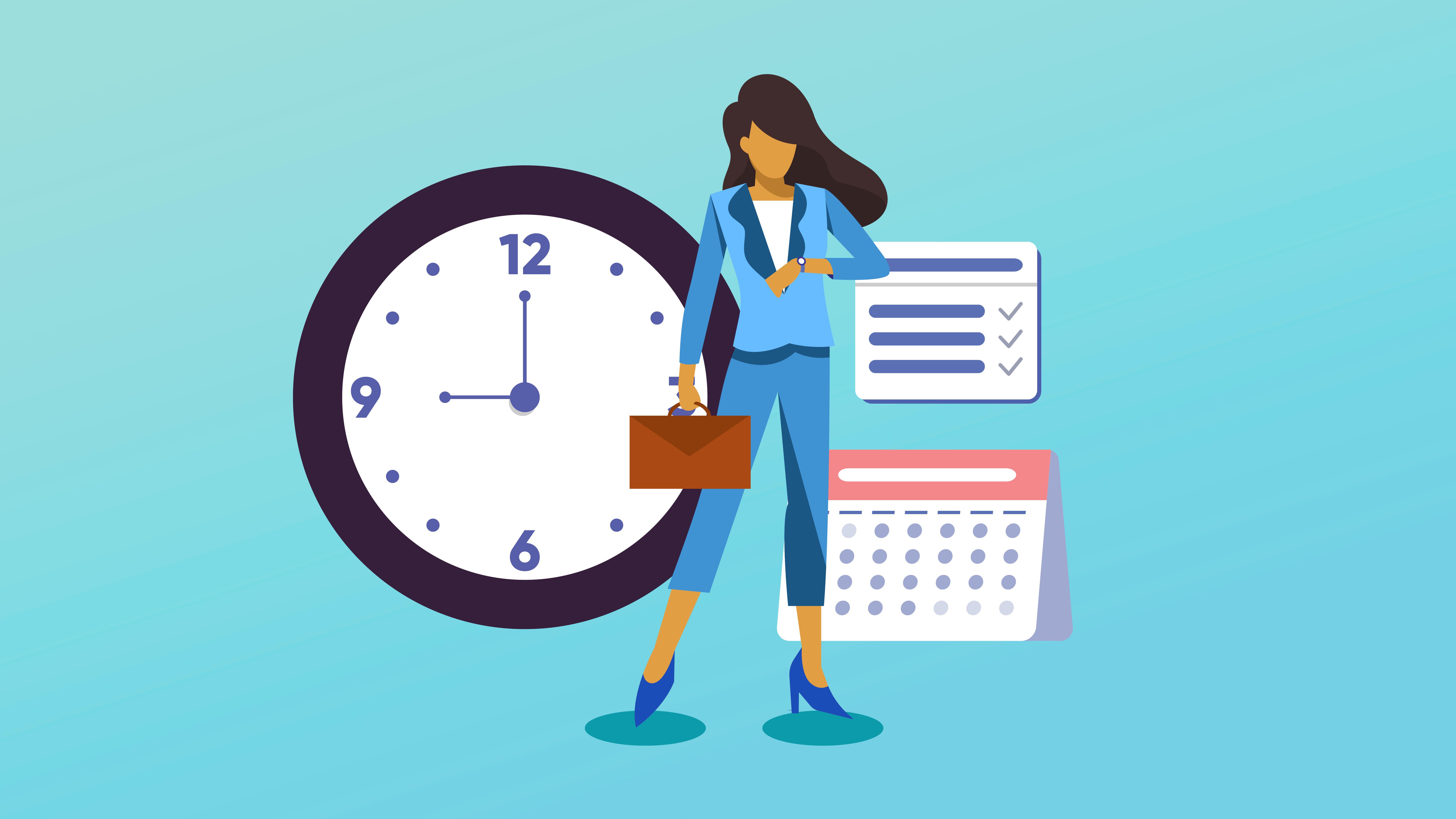 5 Job Search Steps To Shorten The Hunt Topresume