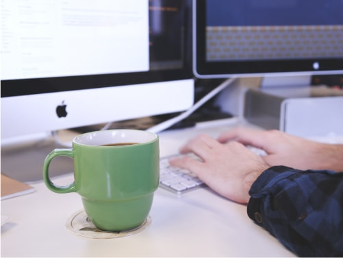 10 Best Practices for Email Etiquette at Work
