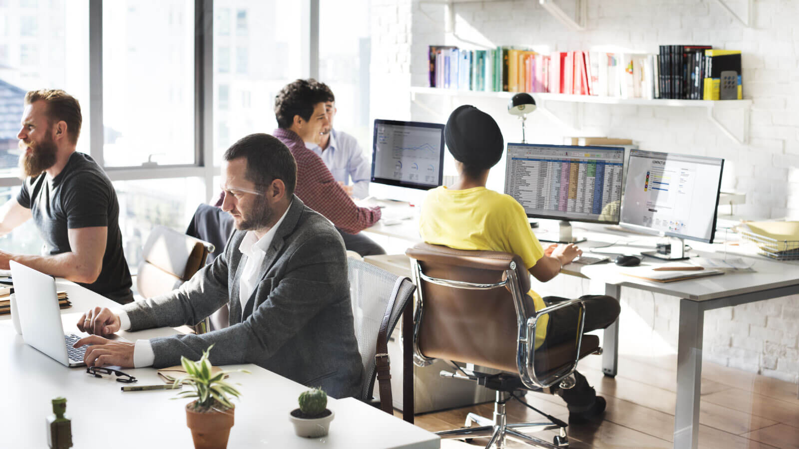 10 tips to choosing your workplace battles wisely topresume