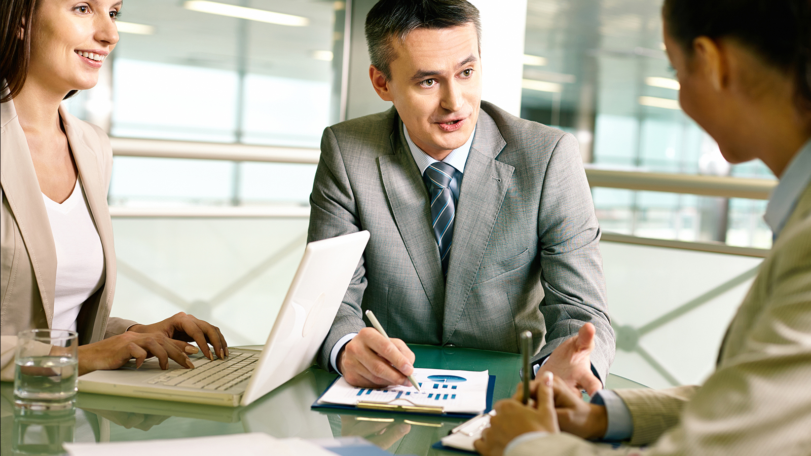 how to rock behavioral based interview questions