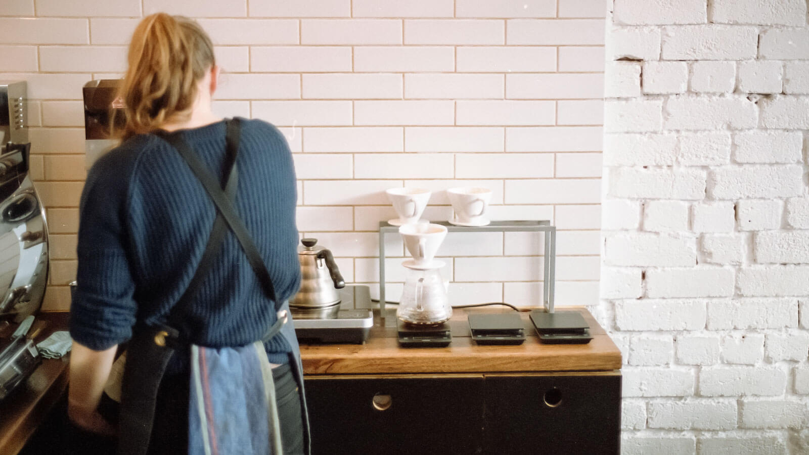 Best Side Hustles for Making Extra Money Outside Your 9-to-5 | TopResume
