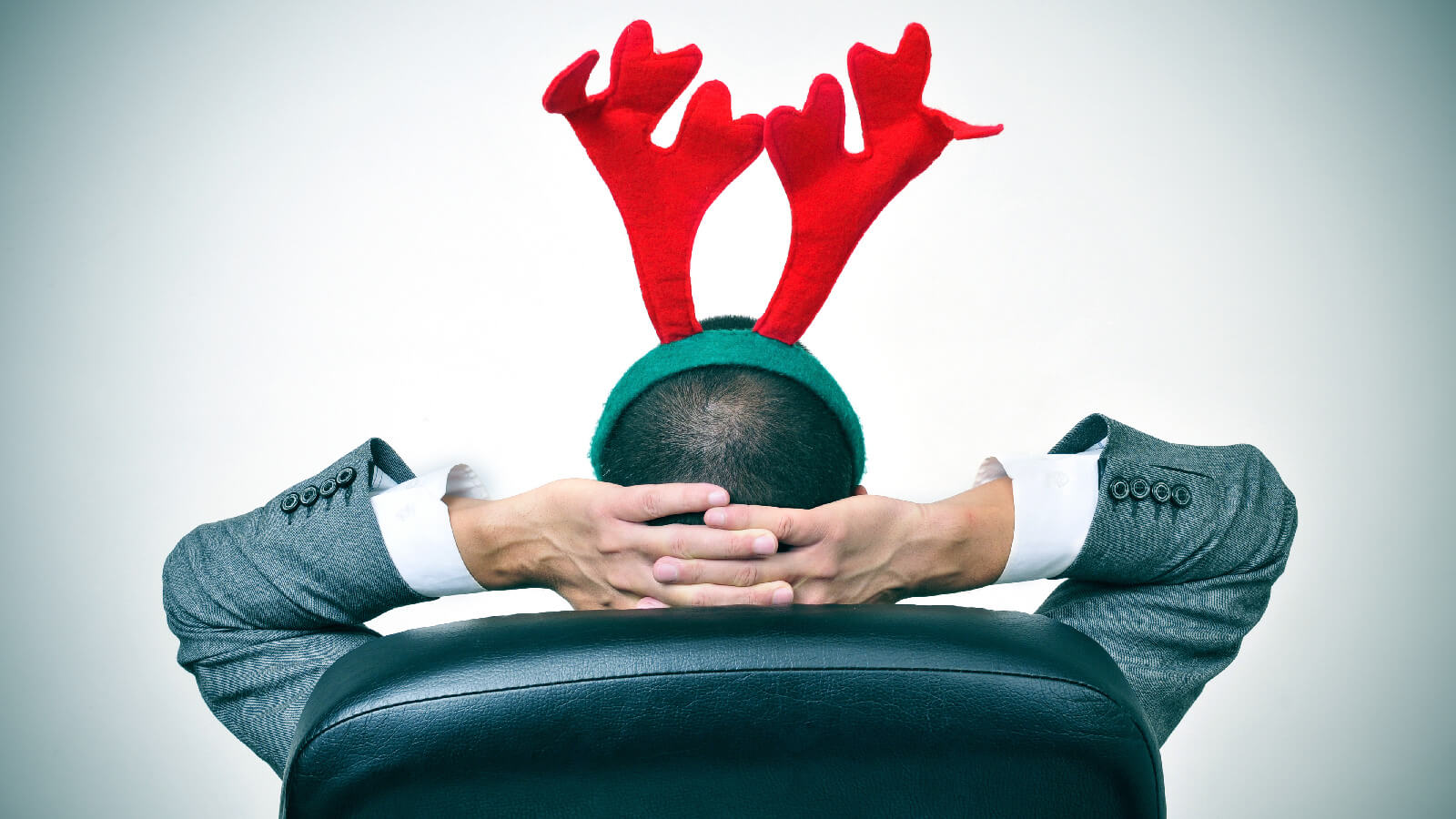 jobs in demand during the holiday season